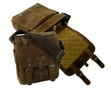 Casualbag / OLD-SCHOOL - (25)-vintage-brown