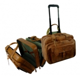 Business-Flightcase /Rodeo-washed  24-natural