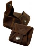 Vienna-Box  / OLD-SCHOOL- (25)-vintage-brown