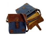 CASUALBAG / SAILCLOTH-(26)-Canvas-blau