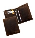 Kombibörse / OLD-SCHOOL- (25)-vintage-brown