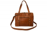 City-Tasche (Rodeo 24-natural)